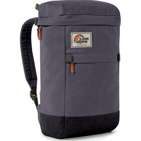 Lowe Alpine Pioneer Backpack 26l grey